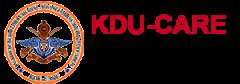 KDU-CARE