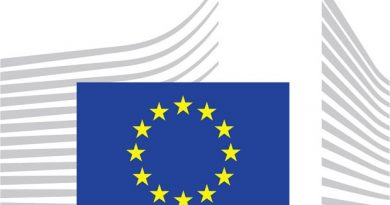 KDU now is a validated institution by the Research Executive Agency (REA) validation services of the European Commission