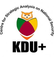 Web banner KDU Plus