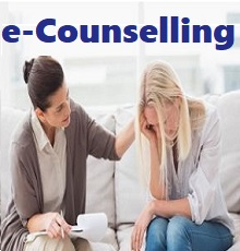 counselling-1