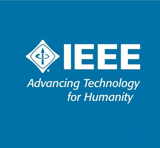 KDU Recently Inaugurated the IEEE Student Branch